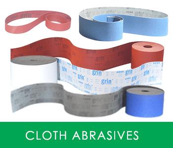 cloth-abrasives