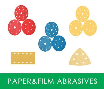 paperfilm-abrasives