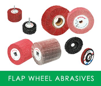 flap-wheel-abrasives